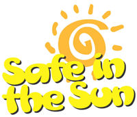 Image result for enjoy the sunshine safely
