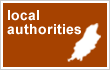 Go to Local Authorities Page